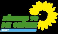 Günen Logo